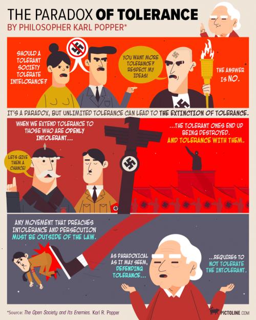 fascist 3.png