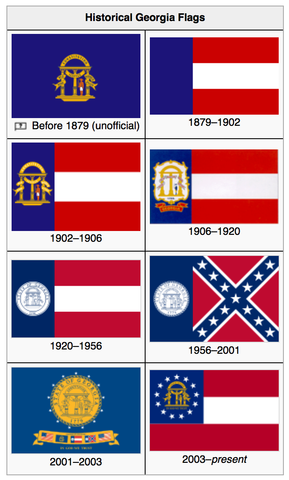 GA_Flags.png