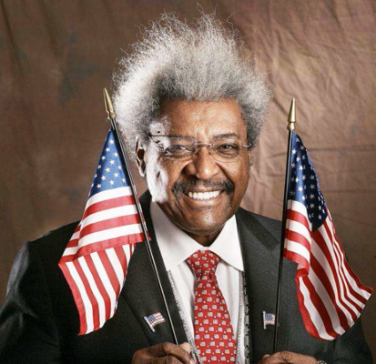 donking.png