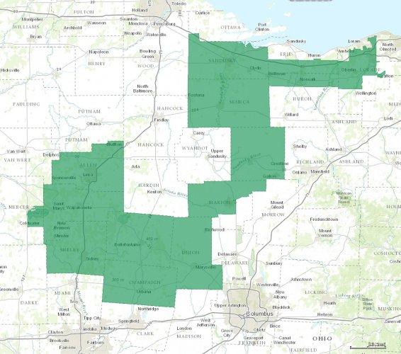 181004-ohio-us-congressional-district-4-ew-1131a_eb3b2a4e33fcf6672d3c6bb0a9221ab6.jpg